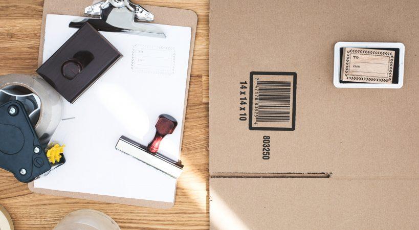 shipping-supplies_4460x4460